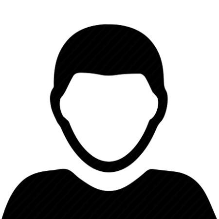 آریا عباسی