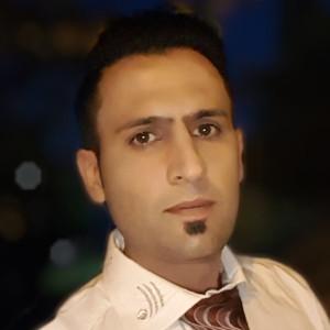 محمود دستجردی