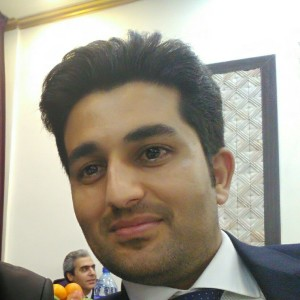 محسن کمالی