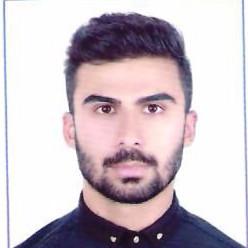 زاهد رشادی زاده احمدی