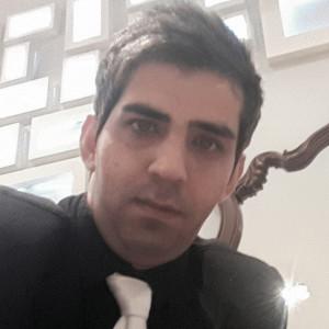 علی عباسیان