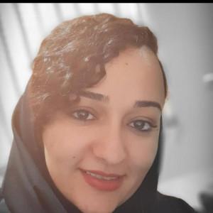 خدیجه شهابی