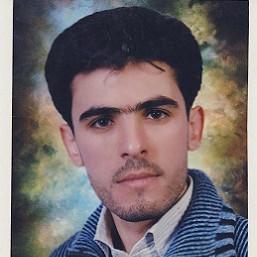 mohammad bashiri