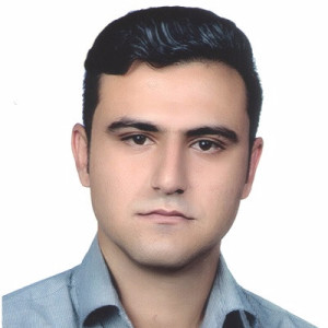 علی منصوری