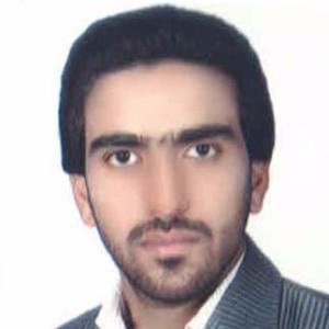 حامد شیخ زاهدی