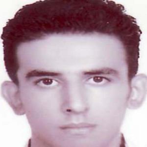 مسعود مطلبی نصرآبادی