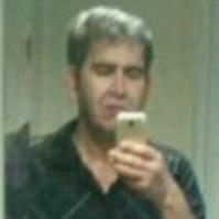 حمید حاجیلی دوجی