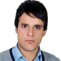 مهدی نجف خانی