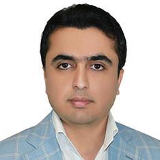سید دانا علی زاده