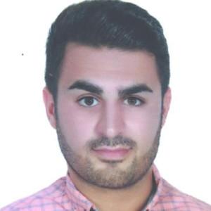 مسعود کاوسی