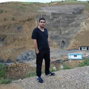 محمد شعبانی