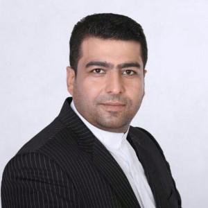 محمد حسین جابری