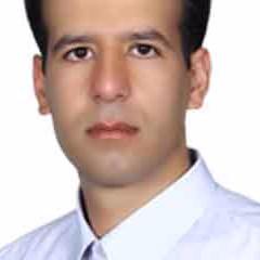 اکبر شفیعی علویجه