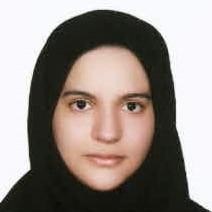 Fatemeh Saber