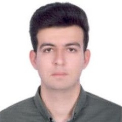 آرمان امیرتیمور گورکانی