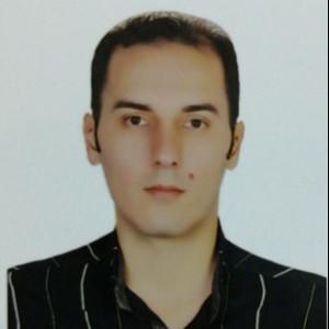 سعید بهاری