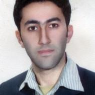محمد رخشان