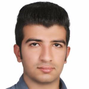 محمد محرابی