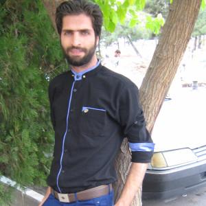 مسعود سرلک