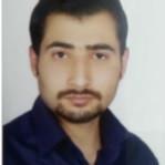 محمد خادم