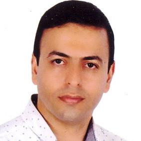 مهدی اعظمی