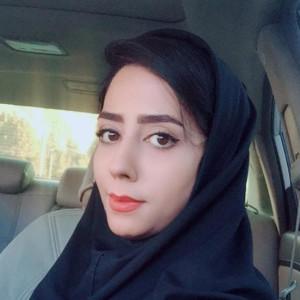 لاله محمودی