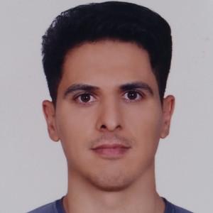 محمود براتی