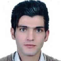 محمد پیری جیقه