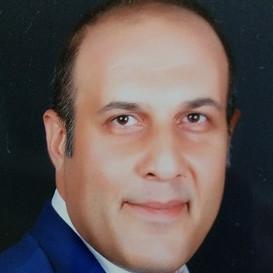 حنیف رضا حسنی