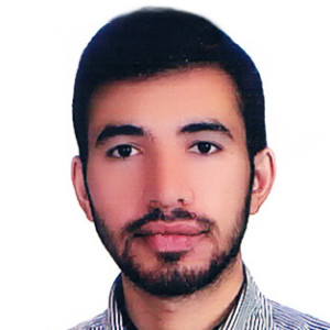 محمدرضا میکائیل زاده