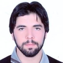 سید احد حسینی