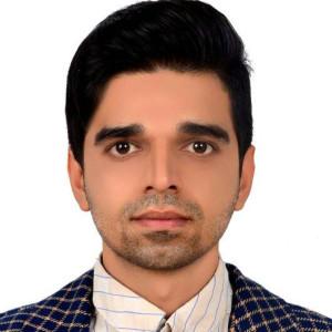 علیرضا پارسایی پور