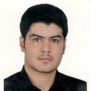 محسن هوشنگ
