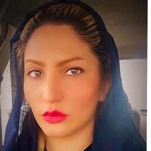 لیلا حاجیوند