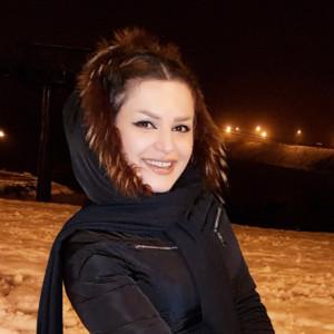 سهیلا سیدزاده