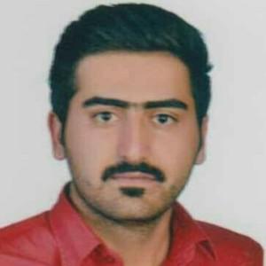 علی رضا قادری