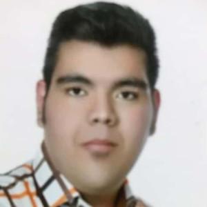 حسین ایزدی