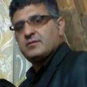 محمدحسین عرب فیروزجا