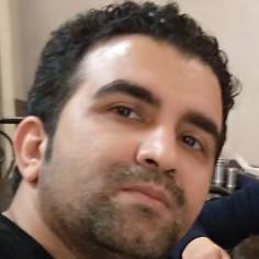 محسن فتاح الجنان
