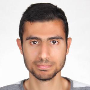 محمد حسن پور