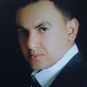 هادی سلیمانی