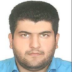 اسماعیل عباسی