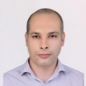 عباس بردستانی