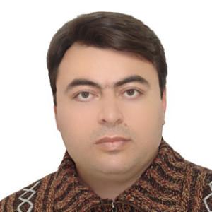رضا جعفرزاده
