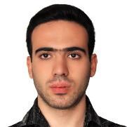 محمد رضا شهیدی