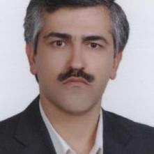 رضا انصاری