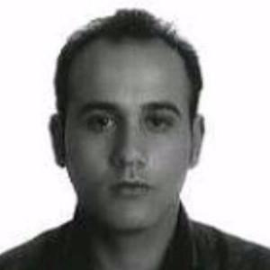 حسین وحید