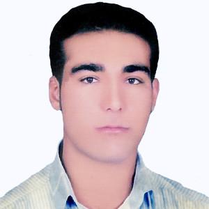 رضا طاهری