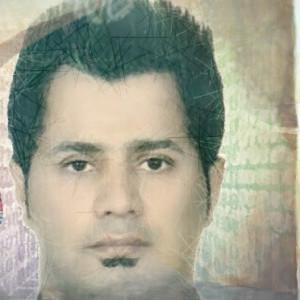 حامد طاهری