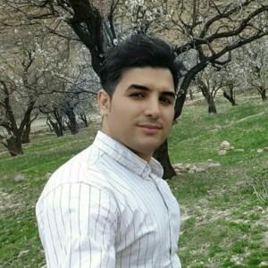 مصطفی محمودیان